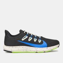 Nike Men's Quest 2 SE Shoe