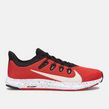 حذاء كويست 2 إس إي من نايك للرجال