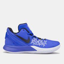 Nike Men's Kyrie Flytrap 2 Shoe