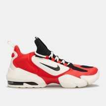 Nike Men's Air Max Alpha Savage Shoes