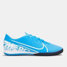 Nike Men's Vapor 13 Academy Indoor Court Shoe