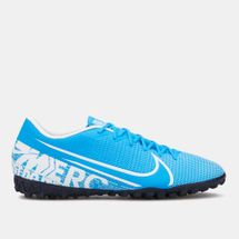 Nike Men's Vapor 13 Academy Turf Ground Shoe
