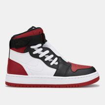 Jordan Women's Air Jordan 1 Nova XX Shoe