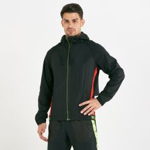 Nike Men's Flex Sport Clash Project X Jacket