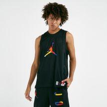 Jordan Men's Sport DNA Jersey