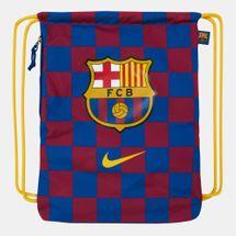 Nike Men's FC Barcelona Stadium Gymsack
