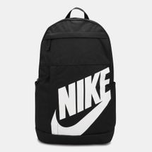 Nike Men's Sportswear Elemental Backpack