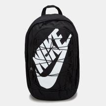 Nike Men's Hayward 2.0 Backpack