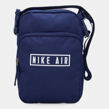 Nike Air Heritage 2.0 Bag