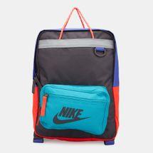حقيبة الظهر تانجون من نايك للاطفال