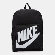 Nike Kids' Classic Backpack (Older Kids)