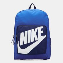 Nike Kids' Classic Backbag (Older Kids)