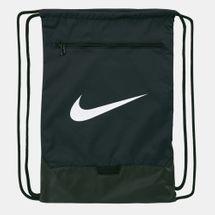 Nike Brasilia Gymsack 9.0 (23L)