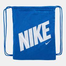 Nike Kids' Gym Sack (Older Kids)