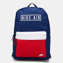 Nike Men's Heritage 2.0 Backpack