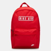 Nike Men's Heritage 2.0 Backpack