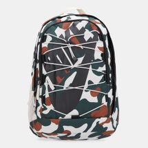 Nike Men's Hayward 2.0 Camp Prints Backpack