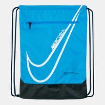 Nike Men's Mercurial Gymsack