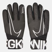 Nike Men's GK Match Football Gloves