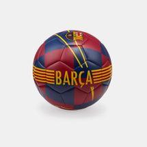 Nike F.C. Barcelona Prestige Football