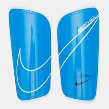 Nike Men's Mercurial Hardshell Football Shinguards