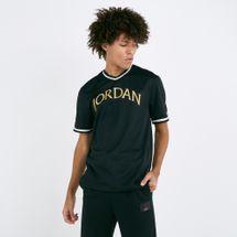 Jordan Men's Remastered T-shirt