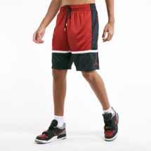 Jordan Men's Jumpman Graphic Shorts