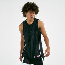 تيشيرت كرة السلة سبورت دي-ان-ايه من جوردن للرجال