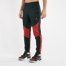 Jordan Men's 23 Alpha Therma Fleece Pants