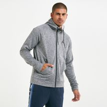 Jordan Men's 23 Alpha Therma Fleece Hoodie