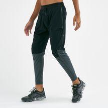 Nike Men's Tech Pack Pants