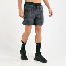 Nike Men's Tech Pack AeroLoft Running Shorts