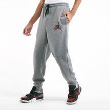 Jordan Men's Jumpman Classics Pants