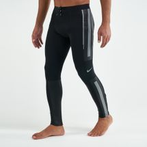 Nike Men's Power Flash Tights