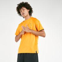 Nike Men's Tech Pack Short Sleeve T-Shirt