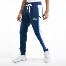Nike Men's Fleece Air Pants