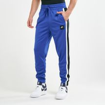 Nike Men's Sportswear Air Pants