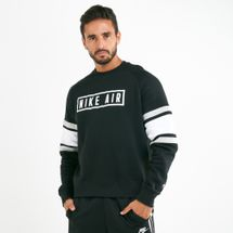 Nike Men's Air Crew Sweatshirt