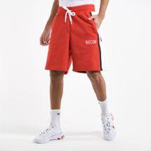 Nike Men's Sportswear Air Shorts