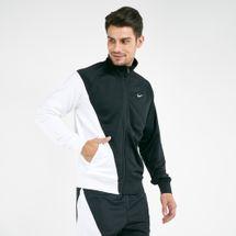 Nike Men's Sportswear Swoosh Pack Jacket