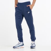 Nike Men's CE Sportswear Basic Tracksuit