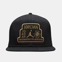 قبعة برو تروفي من جوردن للرجال