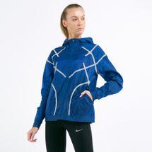 Nike Women's City Ready Jacket