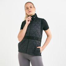 Nike Women's Aerolayer Vest