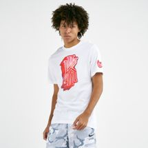 Nike Men's Kyrie Dri-FIT T-Shirt