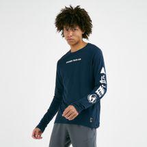 Nike Men's Dri-FIT Running T-Shirt