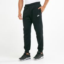 Nike Men's Sportswear Club Fleece Pants