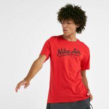 Nike Men's Sportswear Air 1 T-shirt
