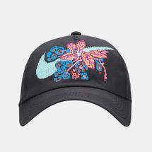 قبعة هيرتيج 86 القابلة للتعديل من نايك للاطفال