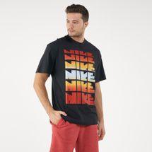 Nike Men's Sportswear Classics 2 T-Shirt